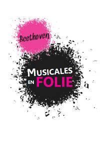 Musicales en folies fontaine les dijon 2015